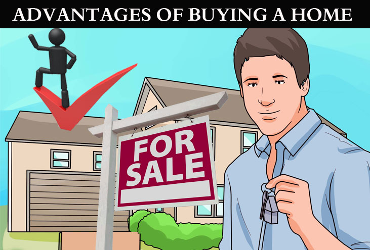 Advantages-Of-Buying-a-Home---DC-Fawcett-Review