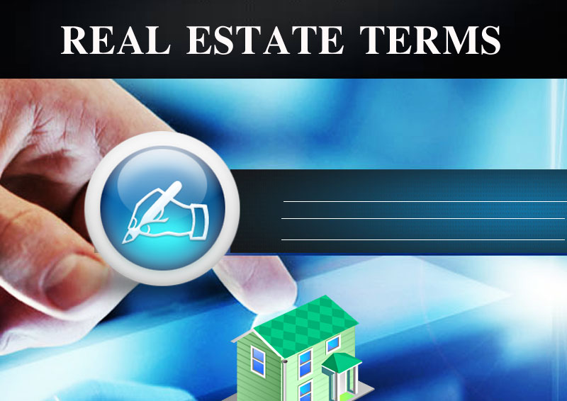 DC-Fawcett-Real-Estate-Terms