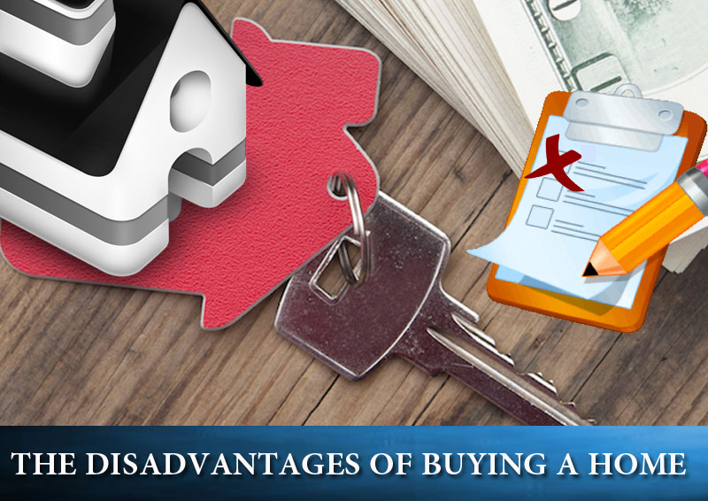 Dc-Fawcett-Reviews-the-Disadvantages-Of-Buying-A-Home