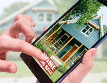 DC-Fawcett-Real-Estate-Methods-Of-Using-Internet-To-Sell-Your-Home