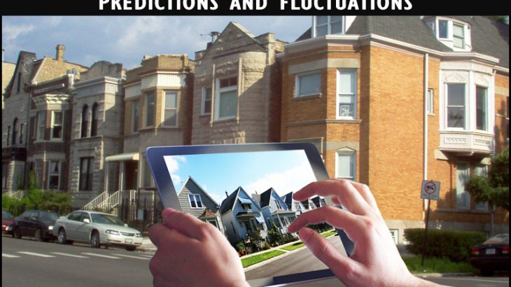 DC Fawcett -Real-Estate-Chicago-housing-market-predictions-and-fluctuations