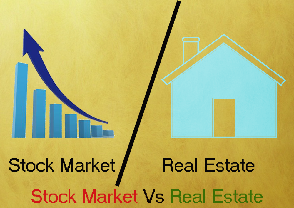 stock-market-vs-real-estate-dc-fawcett