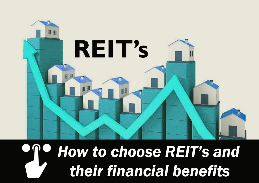 choosing-REIT-dc-fawcett-guidelines