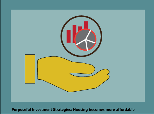 Purposeful-Investment-Strategies-Housing-becomes-more-affordable