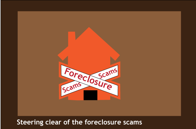 steering-clear-of-the-foreclosure-scams