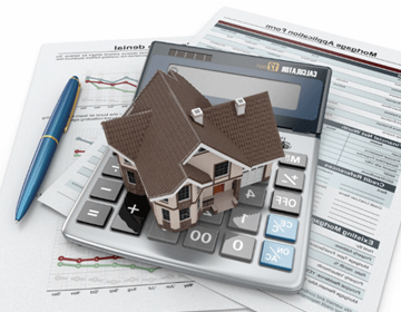 DC Fawcett Real Estate-Financing-Strategies-For-Real-Estate-Investment