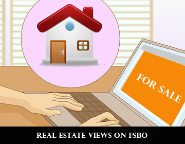 DC Fawcett-Real-Estate-Views-On-FSBO